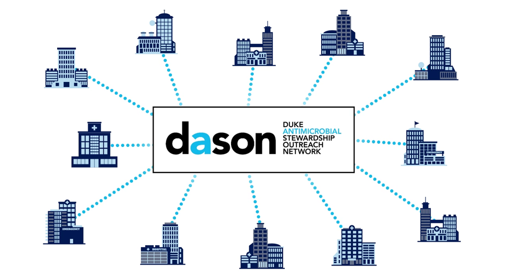 An Introduction to DASON